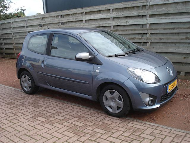 Renault Twingo 1.2-16V Night & Day Airco