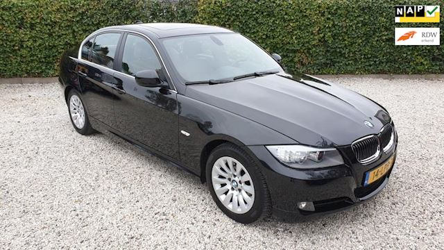 BMW 3-serie 325i High Executive  Nieuw Model