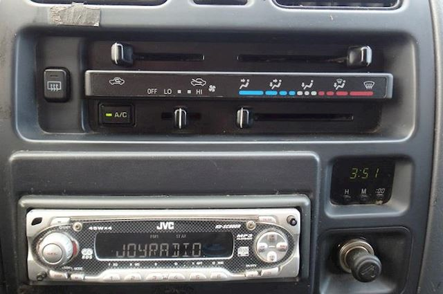 Toyota HiAce 2.5 D4-D 100 DC Emotion Executive !! AIRCO !!