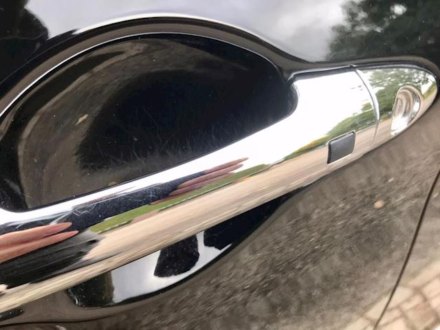 Kia Picanto 1.0 CVVT Comfort Pack airco 102600 km 5-drs