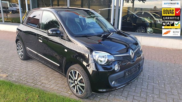 Renault Twingo 0.9 TCe Intens