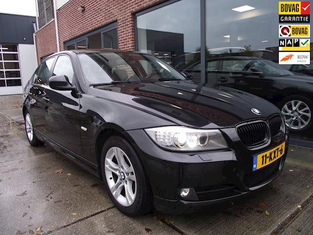 BMW 3-serie 320i Business Line M sportpakket