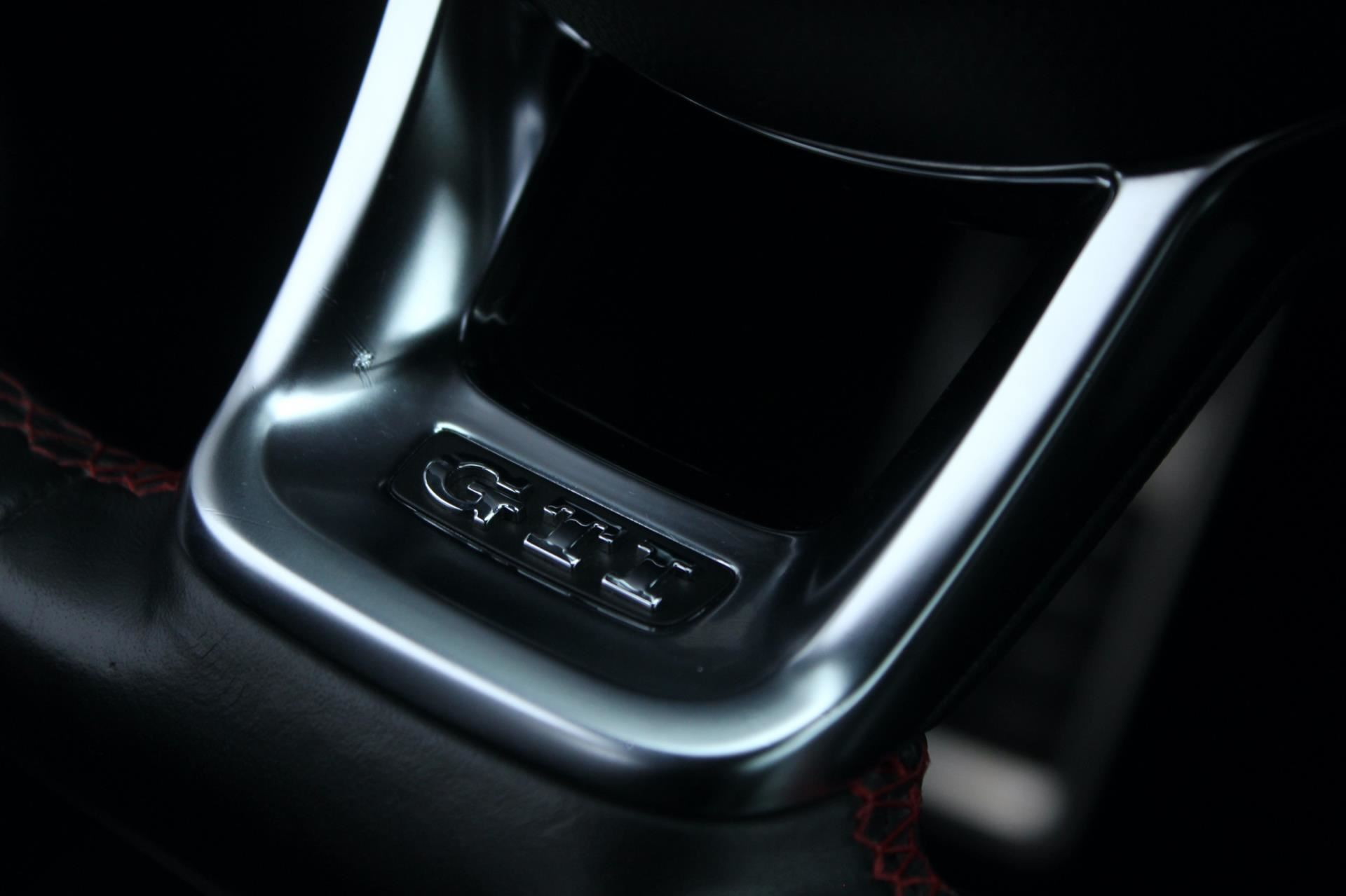 Volkswagen Golf occasion - MGD Auto's