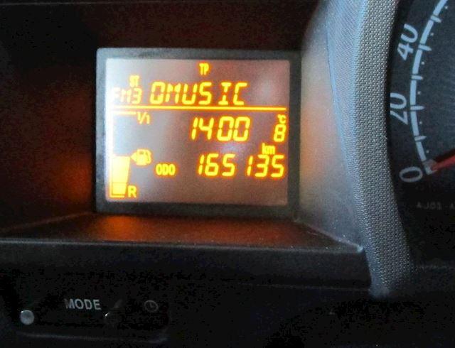 Toyota IQ 1.0 VVTi Comfort !! AIRCO + APK 03-2022 !!