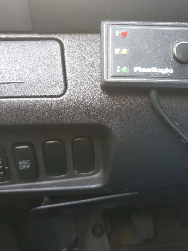 Mitsubishi Outlander 2.0 DI-D 4WD AIRCO NAP MARGE GRIJS KENTEKEN ETC