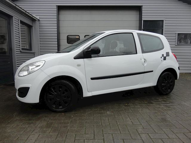 Renault Twingo 1.2 Authentique  AIRCO / 78.614 KM