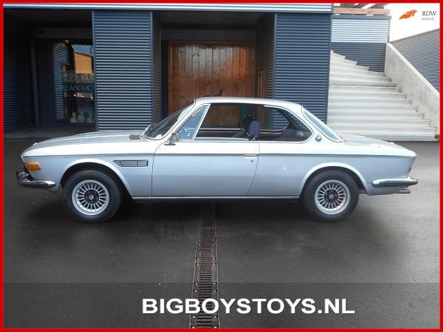 BMW 2.5 / 2.8 / 3.0 occasion - Big Boys Toys B.V.