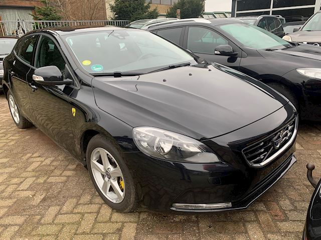 Volvo V40 1.6 D2 Kinetic 148000 km