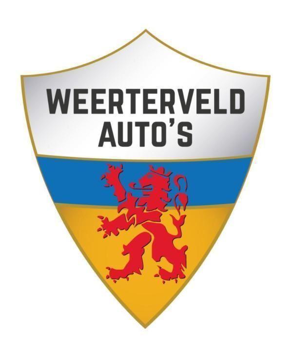 Chevrolet S 10 PICK UP occasion - Weerterveld Auto's