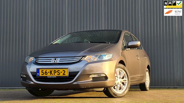 Honda Insight 1.3i Comfort
