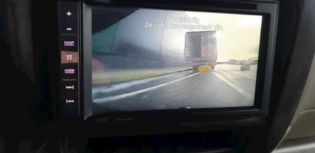 Chevrolet Chevy Van OMBOUW naar CAMPER ,APK , ELC Storingen ,automaat