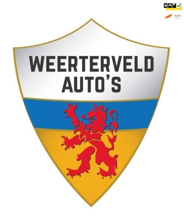 Seat Ibiza SC occasion - Weerterveld Auto's