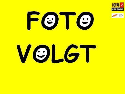 Ford Fiesta occasion - Auto van der Velden