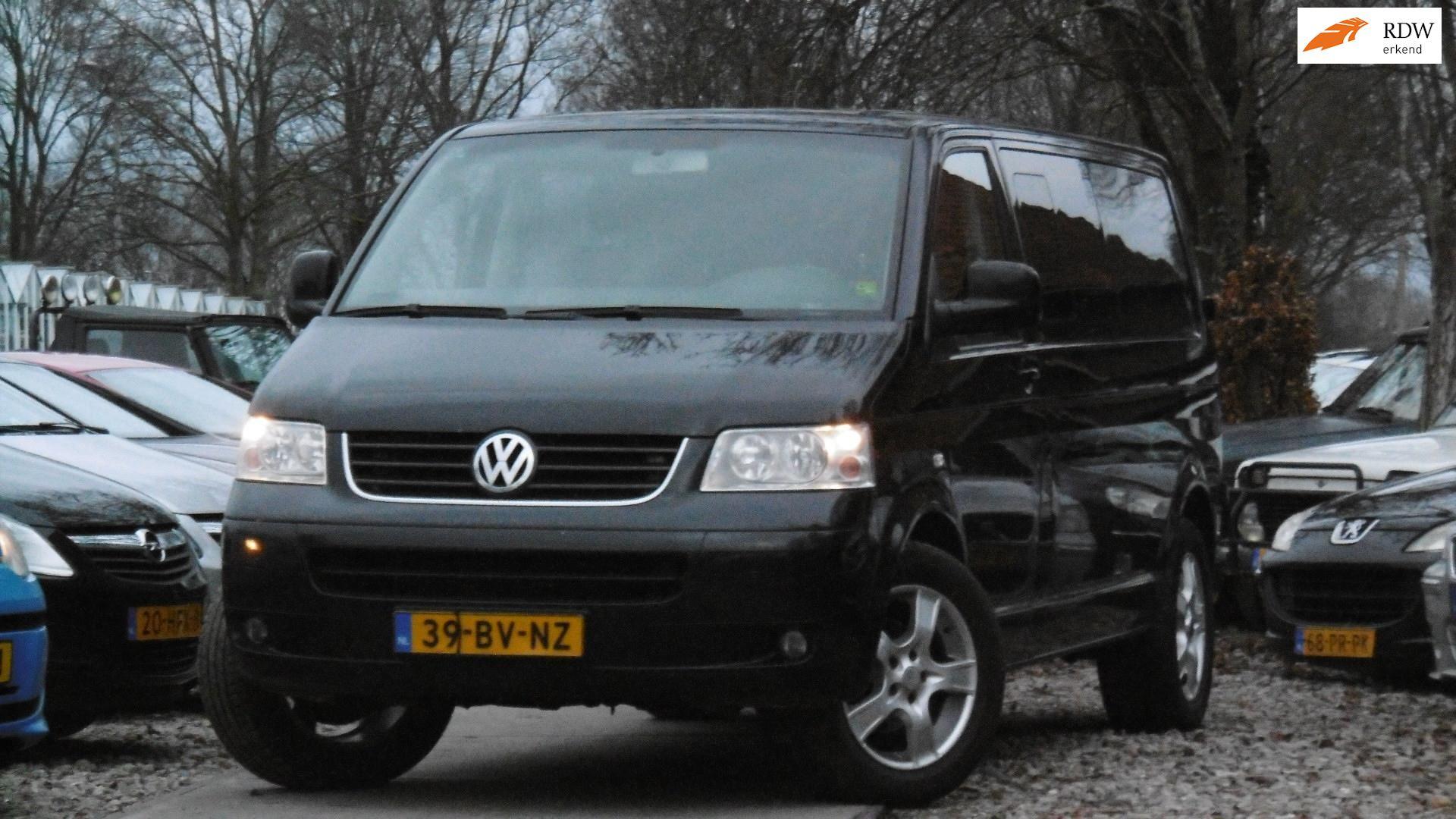 Volkswagen Verkocht Verkocht occasion - Dunant Cars