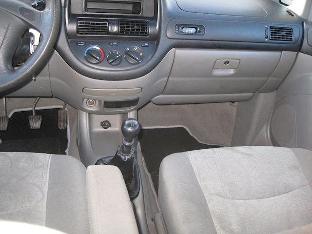 Daewoo Tacuma 1.6-16V Spirit st bekr cv elek pak airco nap apk