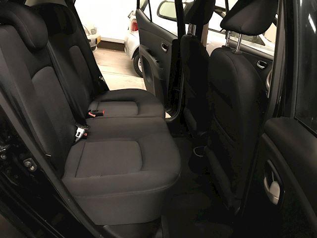 Hyundai I10 1.1 Dynamic Cool LAGE KM STAND/AIRCO/NAP/APK