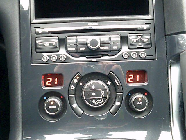 Peugeot 3008 1.6 THP ST Autom. (NAV/ECC/LMV)