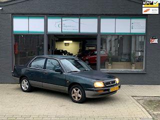 Daihatsu Applause occasion - Car Company Tilburg