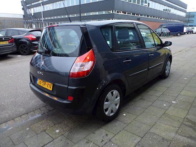 Renault Scénic Verkocht...verkocht...verkocht