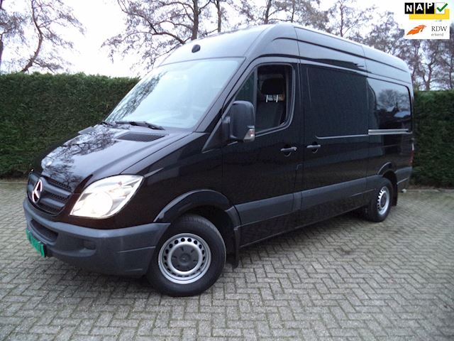 Mercedes-Benz Sprinter 316 2.2 CDI 325