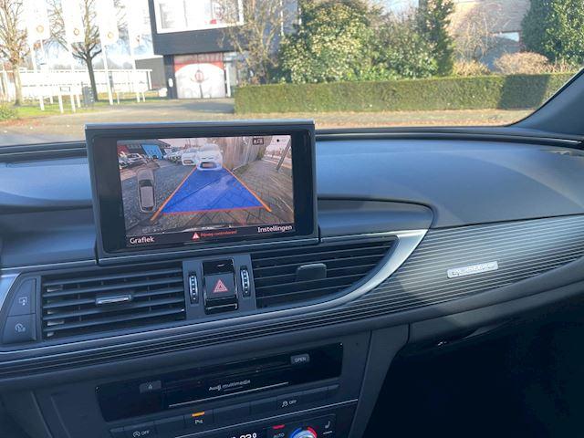 Audi A6 Avant 3.0 TDI BiT quattro Competition Clima Elek Pakket Lmv Navi Panorama Etc.....