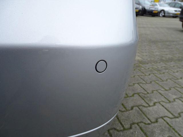 BMW 3-serie 320i High Executive trekhaak