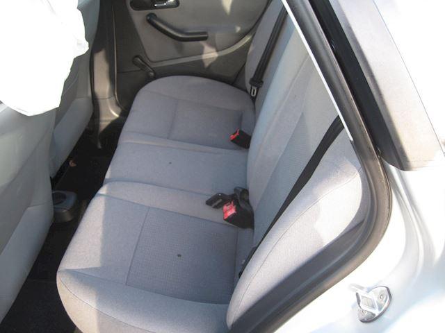 Seat Cordoba 1.4-16V Stella st bekr cv elek pak nap nw apk