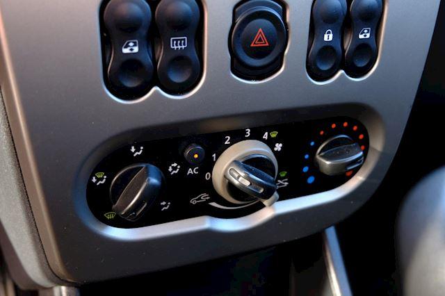 Dacia Sandero occasion - FLEVO Mobiel