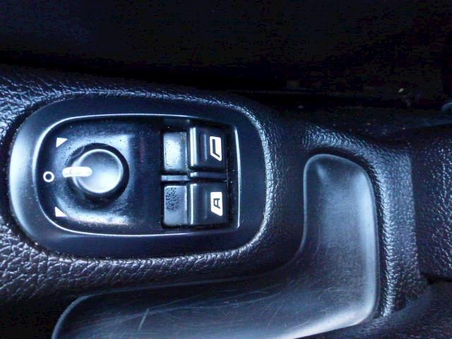 Peugeot 206 CC Verkocht...verkocht...verkocht