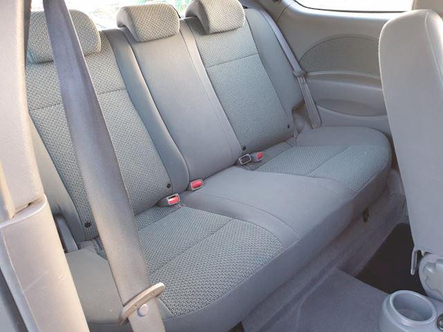 Chevrolet Kalos 1.2 Pure APK 30-08-2021