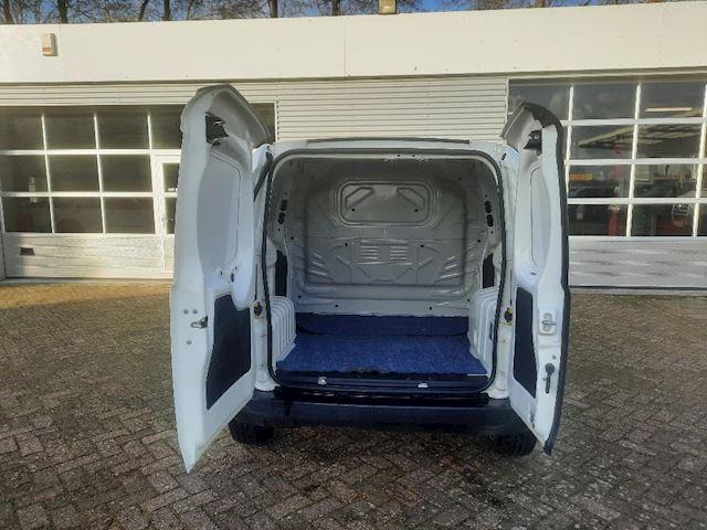 Peugeot Bipper 1.3 BlueHDi XT Profit + ( AIRCO) MET A.P.K TOT EIND 2021 !!