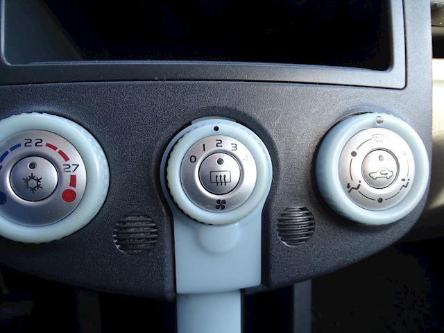 Mitsubishi Colt 1.1 CZ3 met trekhaak afneembaar