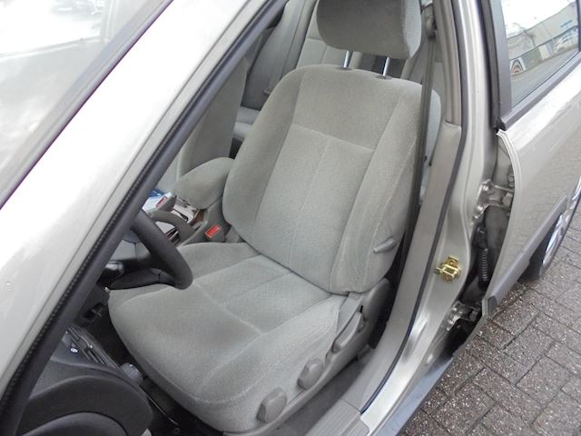 Daewoo Evanda 2.0 Style, NAP, Airco, Nette auto