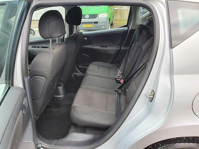 Peugeot 207 SW 1.6 VTi XS, airco, panoramadak