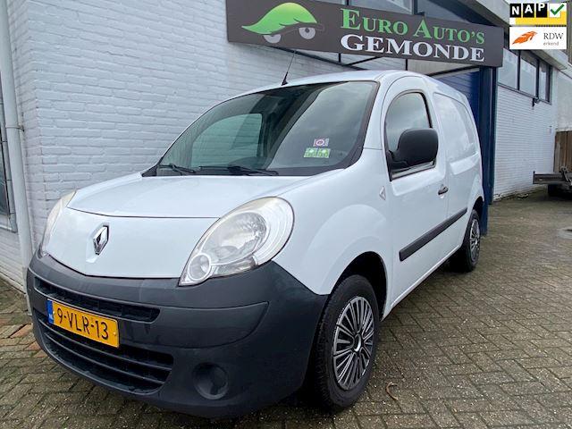 Renault Kangoo Express 1.5 dCi 70 Express Comfort airco