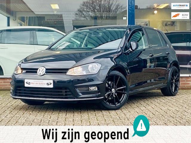 Volkswagen Golf occasion - Beer van Susteren
