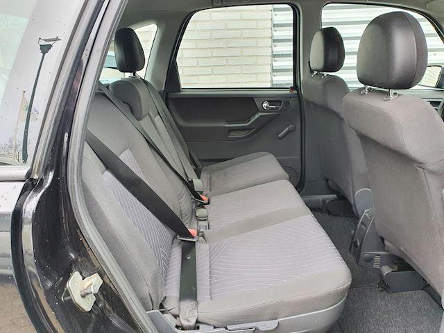 Opel Meriva 1.3 CDTi Enjoy/AIRCO/Trekhaak/APK10-2021/Hoge instap/