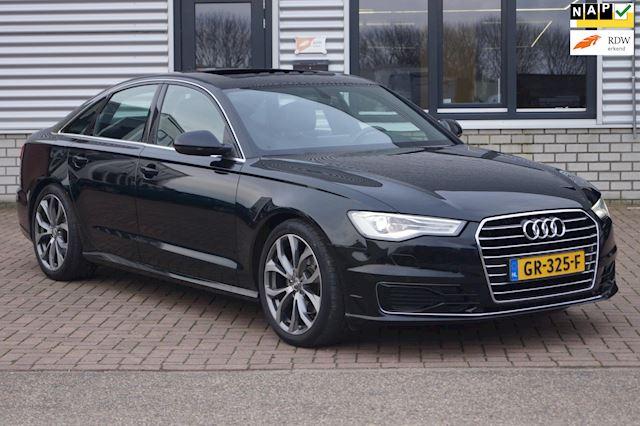 Audi A6 occasion - Maxx Auto