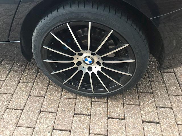 BMW 1-serie 114i Business+Airco