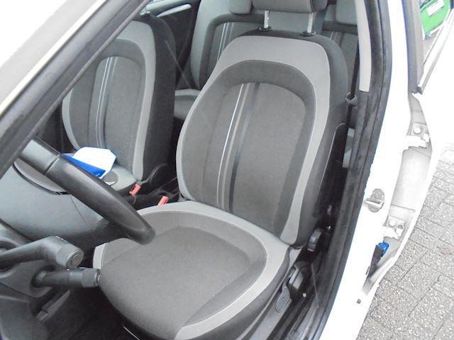 Fiat Punto Evo 1.3 M-Jet Easy, Airco, NAP, Nette auto
