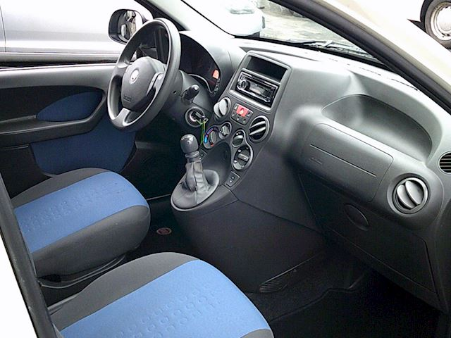 Fiat Panda 1.2 Edizione Cool (AIRCO)