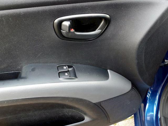 Hyundai I10 1.1 i-Drive Cool airco