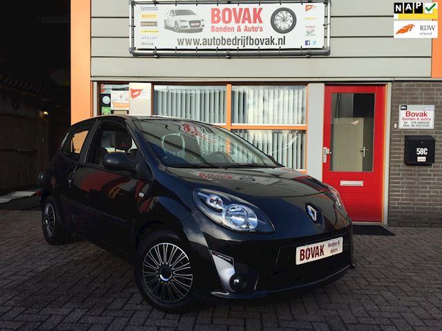 Renault Twingo occasion - Autobedrijf Bovak