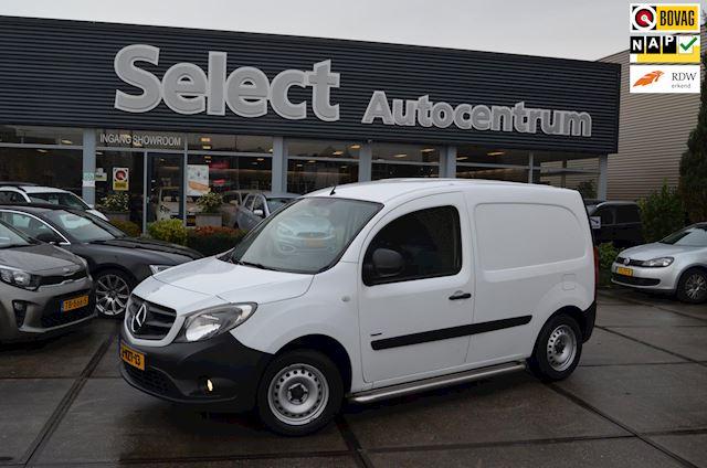 Mercedes-Benz Citan 108 CDI BlueEFFICIENCY Airco | Zijschuifdeur | NAP