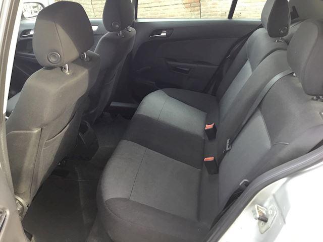 Opel Astra 1.4 Temptation airco