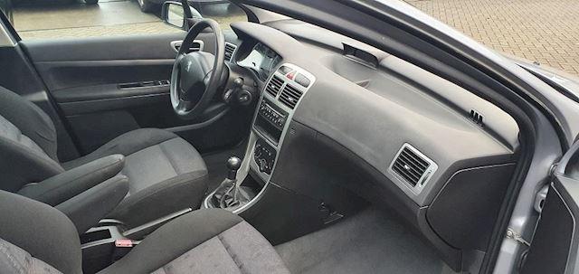 Peugeot 307 SW 1.6-16V,Koopje !!!
