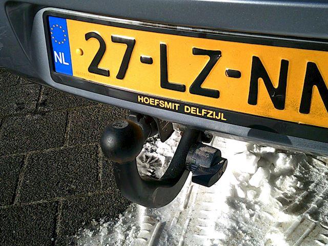 Opel Meriva 1.6-16V Enjoy (AIRCO)