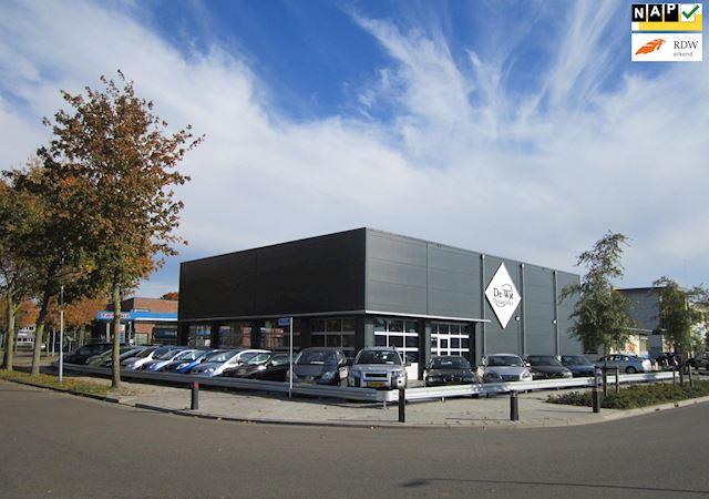 Peugeot 107 1.0-12V XR 5 DRS uitv. incl NWE APK/GARANTIE !!