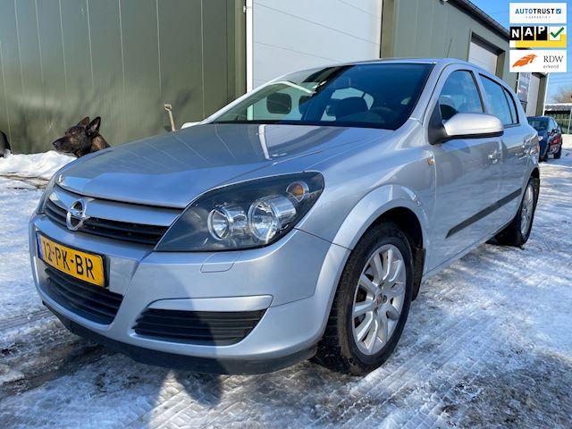 Opel Astra 1.6 Enjoy Airco Nette auto