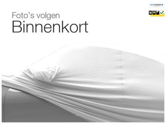 Fiat Panda occasion - R. Oldenburg Auto's